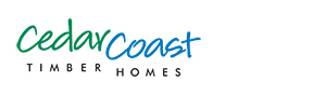 Cedar Coast Timber Homes