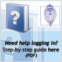 Need help logging in?  Click here