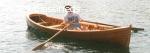 16' Rowboat