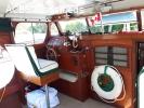 1949 35'  Cruiser